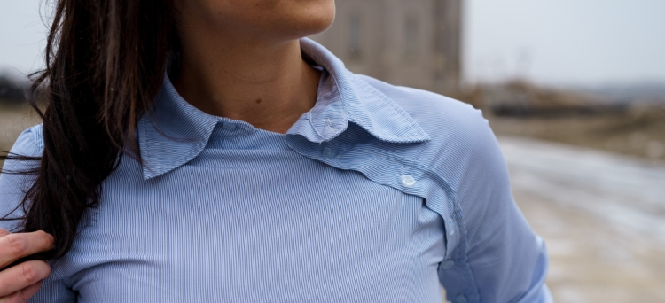 side-button-shirt3
